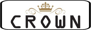 LOGO-CROWN.pg